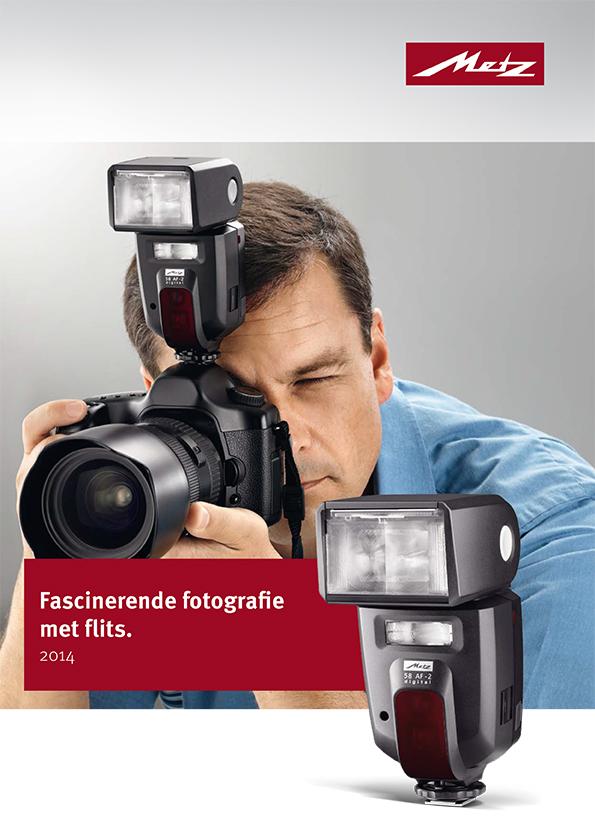 Paul hotz professional photographic equipment and digital printing - Am pm catalogus ...